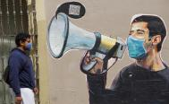 Agresiones a personal de Salud, reto para brigadas contra Covid-19 en Oaxaca