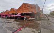 Luchan por sobrevivir comercios en Juchitán; peligran hasta 50% de empleos, advierten