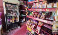 Llama ANPEC a frenar votación para prohibir venta de refrescos a menores; ley nacerá muerta, advierte
