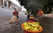 Istmo de Tehuantepec, epicentro de obesidad, diabetes e hipertensión