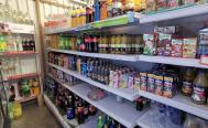 Con multas y hasta prisión se castigará a quien venda alimentos chatarra a niños pese a prohibición