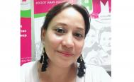 Congelan cuentas de Guadalupe Díaz Pantoja, lideresa sindical en Oaxaca vinculada a Hugo Bello