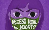 """Lanza Consorcio Oaxaca campaña """"Acceso real al aborto legal"""", a un año de su despenalización"""