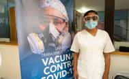 Arrancan en Oaxaca ensayos de la Fase 3 de vacuna china contra Covid-19