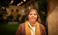 """""""Turismo en el Centro Histórico de Oaxaca debe ser de calidad, no de cantidad"""": Nelly Robles, experta del INAH"""
