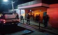 Cancelan fiesta de XV años que pretendía realizarse en la ciudad de Oaxaca pese al Covid-19
