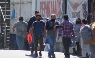 Oaxaca rebasa los 32 mil casos por Covid-19; en 24 horas, SSO registran 401 contagios