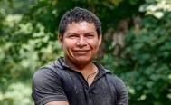 Con donativo, artista oaxaqueño cubrirá parte del adeudo de hace 9 meses a trabajadores del MACO