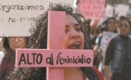 Localizan sin vida a Viridiana,  desaparecida en la Costa de Oaxaca; han asesinado a 21 mujeres en el año
