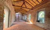 En plena reconstrucción tras el 7S, celebra 49 años la Casa de la Cultura de Juchitán