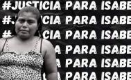 Asesinan a Reina Isabel, madre de 5 hijos desaparecida un día antes en la Sierra Sur de Oaxaca