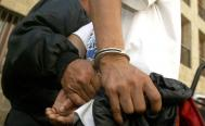 Detienen por presunto feminicidio de Leslye Wilson a hijo de exsenadora por Oaxaca