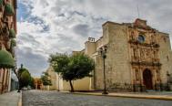 Oaxaca, primer estado en georeferenciar su riqueza cultural con Google; buscan impulsar economía
