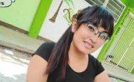 Una joven ikoots de Oaxaca está entre 95 normalistas detenidos en Chiapas; exigen su liberación