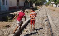 Para dar certeza a empresas, rechaza Interoceánico asociar a dueños de tierras en Oaxaca