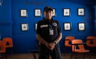 """""""La montaña es mi maestra"""": Octaviano, el ultramaratonista que a sus 62 años pone en alto a Oaxaca"""