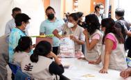 Destituyen a Consejo Electoral de Salina Cruz, Oaxaca; intentó alterar resultados a favor del PRI, PAN, PRD