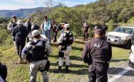 Anuncian en Oaxaca nuevo plan de búsqueda de Claudia Uruchurtu, activista desaparecida en Nochixtlán