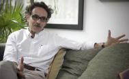 "AMLO critica a Quadri por decir que Oaxaca ""es una carga"" para México; arremete contra votantes"