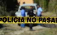 Vecinos encuentran dos cuerpos desmembrados en Santo Domingo Petapa, Oaxaca