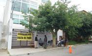 """Servicios de Salud de Oaxaca aceptan deuda a arrendatarios; realizan """"reingeniería"""" para obtener recursos"""
