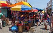 Juchitán vuelve a prohibir las fiestas por aumento de casos y muertes por tercera ola de Covid-19