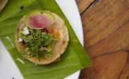 Llega de nuevo Oaxaca Flavors, el sabor del estado en un festival culinario del 20 al 25 de julio