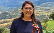 Ratifican proceso contra edil de Nochixtlán por desaparición de Claudia Uruchurtu; seguirá en prisión