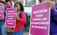 Congreso de Oaxaca aprueba implementación del Protocolo Alba para la búsqueda de mujeres desaparecidas