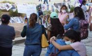 Exhiben en tendedero de deudores alimentarios a representante del PVEM-Oaxaca ante el INE