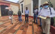 Acusan ambientalistas falta de recursos en Oaxaca para proteger a especies como el jaguar