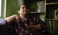 Pedro Miranda, el artista de Oaxaca que impulsa inclusión de personas con discapacidad, con trabajo comunitario