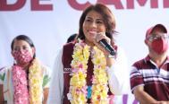 """Anula tribunal federal triunfo de Morena en Xoxocotlán, Oaxaca, por contexto de """"violencia generalizada"""""""