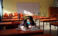 Vacunarán contra Covid-19 a al menos 16 niños de Oaxaca cuyos padres han ganado amparos a la 4T