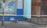Pandemia deja 106 cuerpos sin identificar en Oaxaca; construirán primer panteón forense del estado