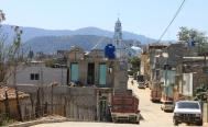 Muere otra autoridad municipal de San Martín Peras, Oaxaca, tras sufrir un asalto
