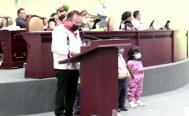 Congreso de Oaxaca aprueba reforma que reconoce derechos a las personas de talla baja