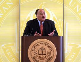 Martin Luther King III acompañará a AMLO en homenaje Vicente Guerrero en Oaxaca: Ebrard