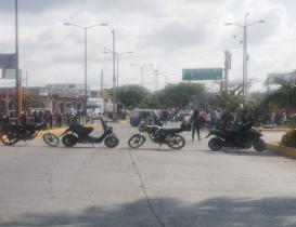 Músicos de Juchitán exigen entrega de 1.5 mdp enviados por el gobierno de Oaxaca para el gremio