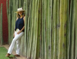 """Convocan a productores a """"Mi Oaxaca"""", evento para reactivar economía local y mostrar la riqueza cultural"""