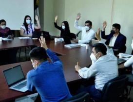 Denuncian violencia contra mujeres que se han postulado para el Consejo de Participación Ciudadana de Oaxaca