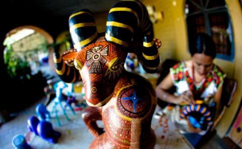 Las cosas que vas a extrañar de Oaxaca cuando vuelvas de viaje