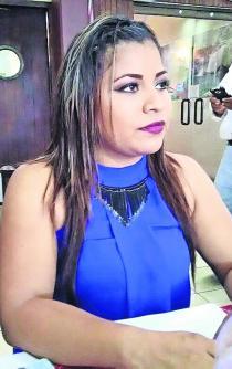 En Oaxaca van 17 casos de violencia política: SMO