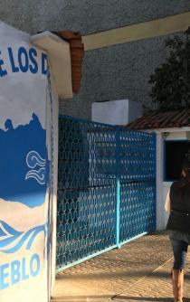 Aumentan violaciones a derechos humanos en Oaxaca