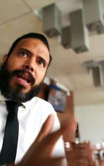 Recupera Gobierno Oaxaca 2.5 mdp malversados en el sexenio de Gabino Cué