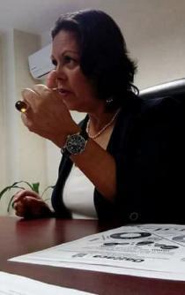 Renuncia fiscal responsable de investigar los delitos contra mujeres en Oaxaca