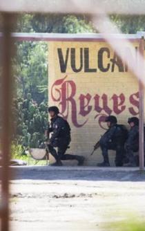 Nochixtlán, sin reparación del daño, justicia y verdad: Ombudsman