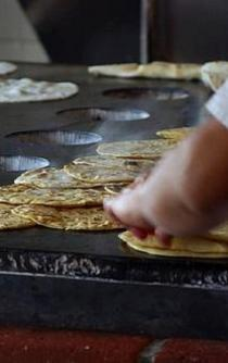 Sí habrá incremento al precio de la tortilla en Oaxaca, pero será paulatino