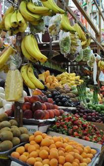 Inflación golpea más a 9 millones de hogares