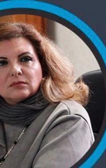 Designan a ex funcionaria de URO en fiscalía de atención a mujer